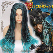 Disney Descendants2 cos wig YC21846