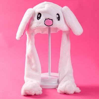 Rabbit hat  YC30052