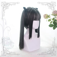 Lolita couple wig YC20222