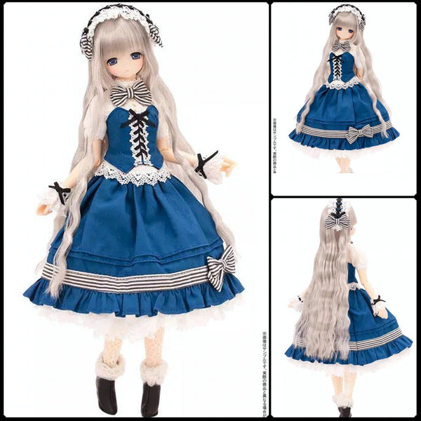 Halloween Angel Love Princess Dress Cosplay Costume YC20074