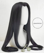 cosplay wigs yc20668