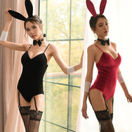 Sexy cos rabbit costume yc20506