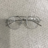 Metallic glasses yc20584