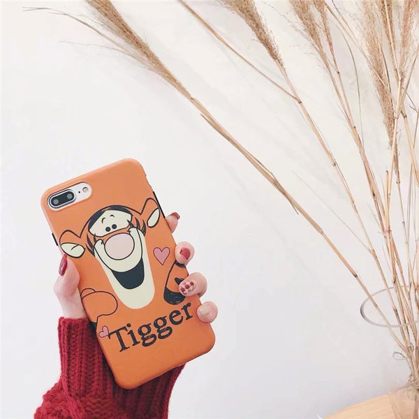 The Walt Disney Company cos phone case  YC21761