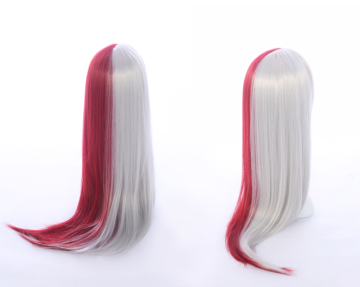 My Hero Academia cos wigs yc20731