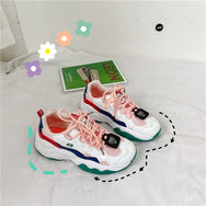 ulzzang casual sneakers yc22862