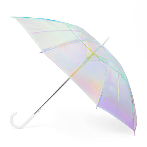 Holographic Umbrella-Adult