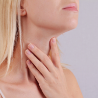 Naturopathic Help for Hypothyroid (low thyroid)