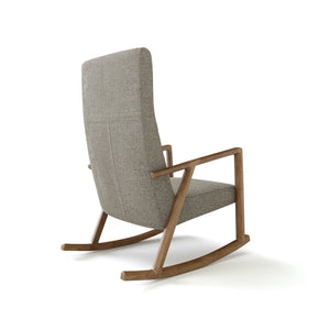 N22 Rocking Chair