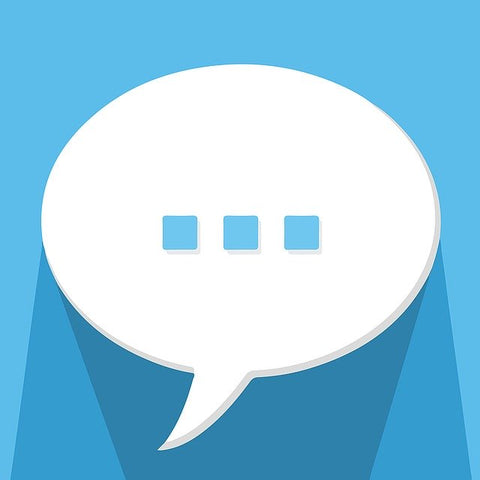 Live Chat Services Outsource
