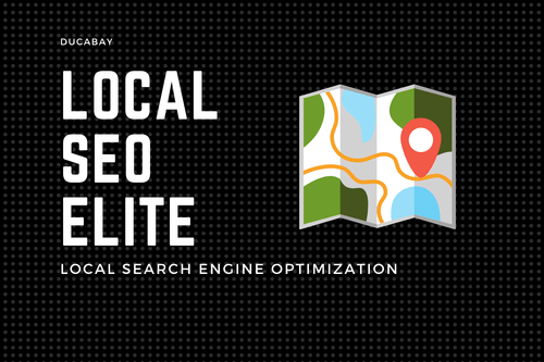 Local SEO | ELITE - DucaBay
