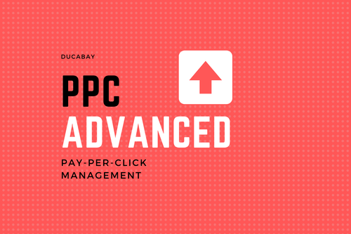 PPC Services | ADVANCED - DucaBay