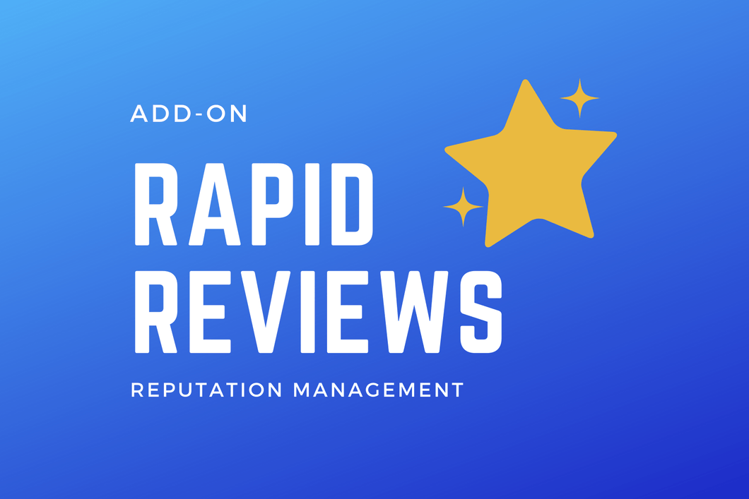 ADD-ON | Rapid Reviews - DucaBay
