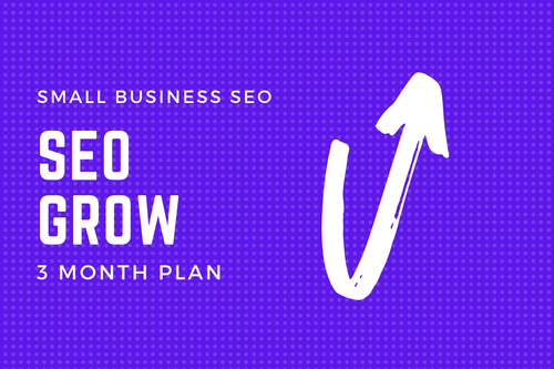 SEO GROW | QUARTERLY SERVICE - DucaBay