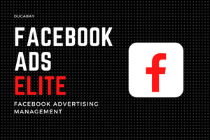 Facebook Ads | ELITE - DucaBay
