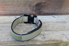 "Load image into Gallery viewer, 1.75"" wide ISC Rhino Collar"