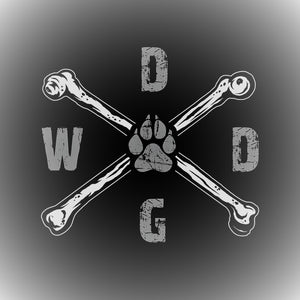 Working Dog Dry Goods Digital Gift Cards
