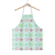 Baby It's Cold Outside Apron