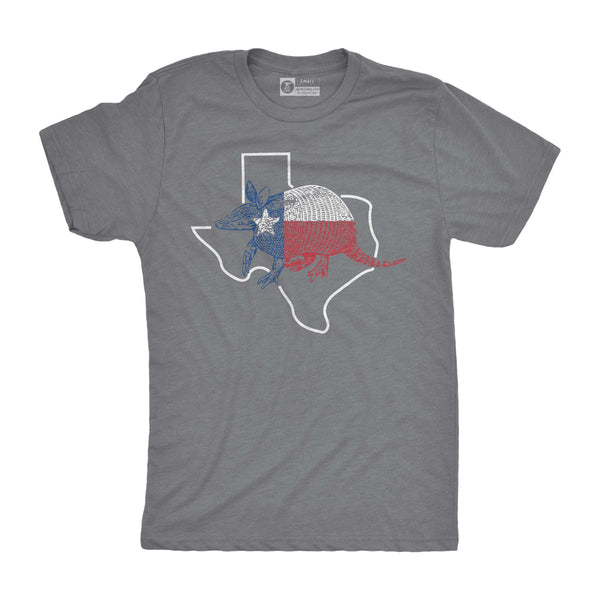 Texadillo T-Shirt