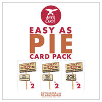House of Pies Bundle