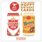 Hoppy Birthday Bundle