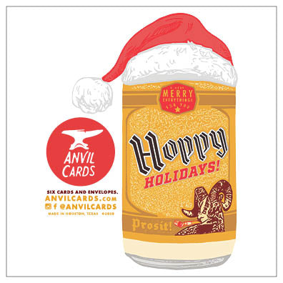 Shiner Hoppy Holidays Bundle