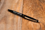 Field Notes Pen