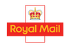 Royal Mail Free Delivery Option By Smokz Vape Store