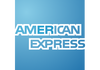 amex payment accepted by smokz vape store