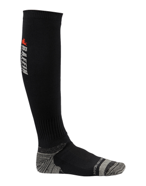 UNDER KNEE SOCK (UNI)