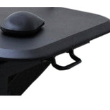Ergonomic Height Adjustable Desk Laptop / Computer Riser (2 dedigns)
