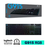 VSON 9inch/13inch Color LCD Writing Tablet