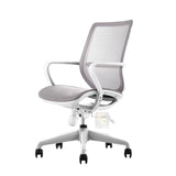 Ergonomic Mesh Office Home Chair 182B Mesh Black or Grey Colour