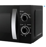 Midea Microwave Oven 20L Model MM720CJ9