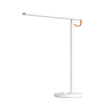 Xiaomi LED Desk Lamp 1S Foldable Mijia Smart Table Lamp