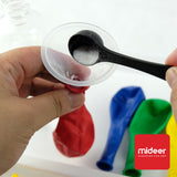 MiDeer Science Experiment for Kids-  Science Talent