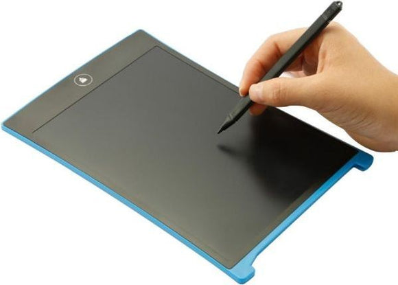 Stylus Pen (ONLY) for Funky 8.5/12inch LCD Writing Tablet (Black)
