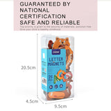 Mideer 9in1 OR 16in1 Classic Games, Board Games for family