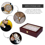 Dual Vertical Monitor Rack Stand - Vertical Stack Screen LCD Desk Clamp/ Desktop