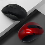 OEM 7100 2.4GHz Wireless Ergonomic Mouse