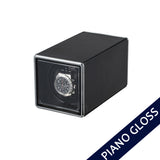 SINGLE Modular Watch Winder Watch Storage Box