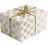 Gift Wrapping (Random colour)