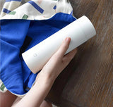 XIAOMI Mini Thermal Bottle 350ML Vacuum Thermos Bottle, Stainless Steel Bottle