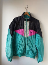Load image into Gallery viewer, Chaqueta Adidas 80's