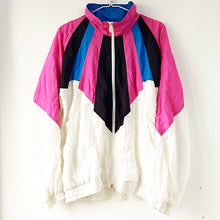 Load image into Gallery viewer, Sudadera 80`s