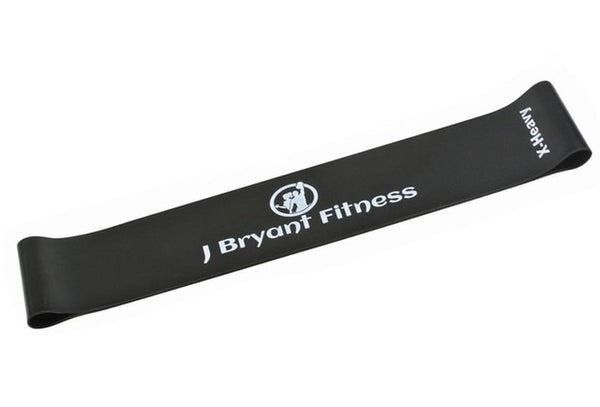 Yoga Strength Training Resistance Rubber Band