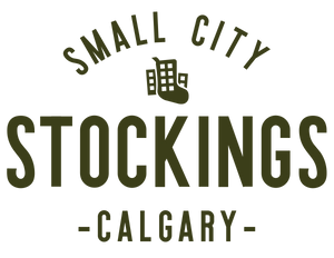 smallcitystockings.ca