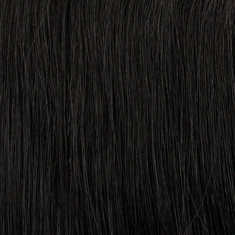 Hidden Halo Flip-In Extensions (Straight) - Layered Remy Human Hair 85g