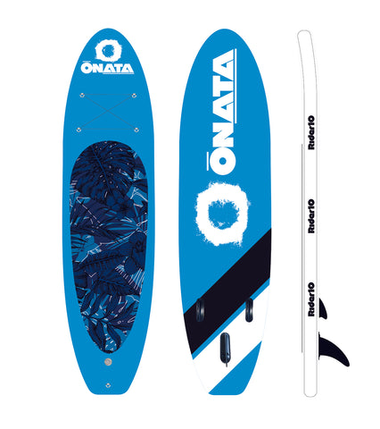 Paddleboard gonflable ONATA Rider 10 2020