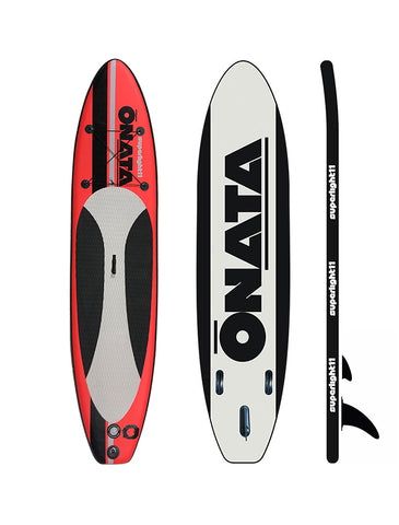 Paddleboard gonflable ONATA Superlight 11 2020